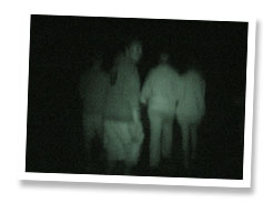 Night vision walking.JPG